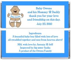 Funny Baby Shower Invitations Wording