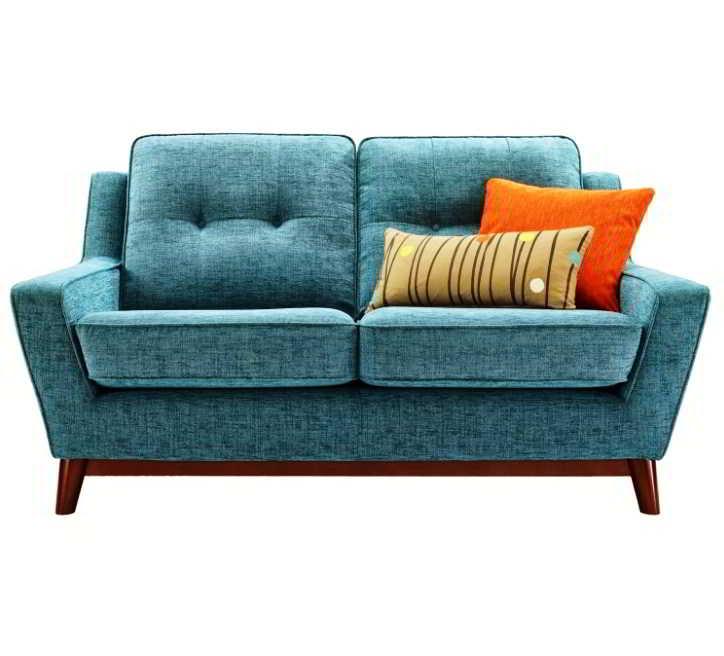 Desain Sofa Untuk Ruang Tamu