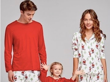 ROSEGAL CHRISTMAS CLEAN UP SALE - #AD