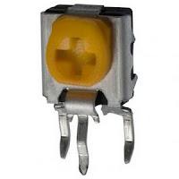 Gambar-Preset-Resistor-Trimpot