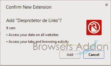 Desprotetor-de-Links_chrome_confirmation