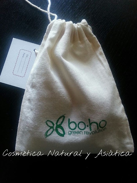 essentia-box-edicion-especial-maquillaje-natural-boho-cosmetics