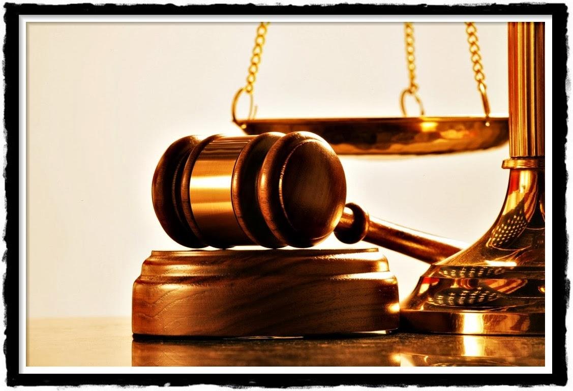 U Uu Uu >> ! PALABRAS INTERESANTES, HERMOSAS, RARAS Y DIVERTIDAS: JUSTICIA: DEFINICION, SIGNIFICADO ...
