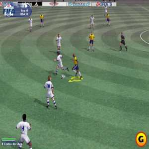 download fifa 2001 game for pc free fog