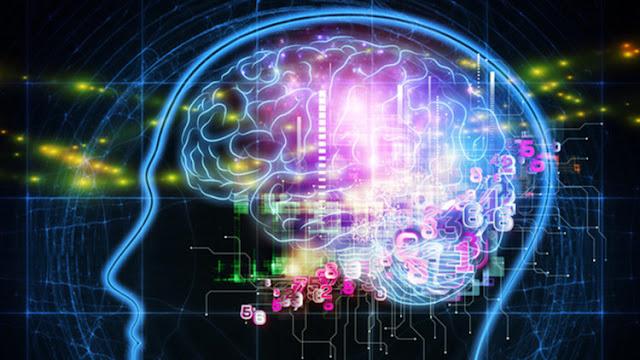 Científicos descubren cómo funciona el efecto placebo