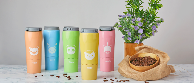 baby company mightumbler review
