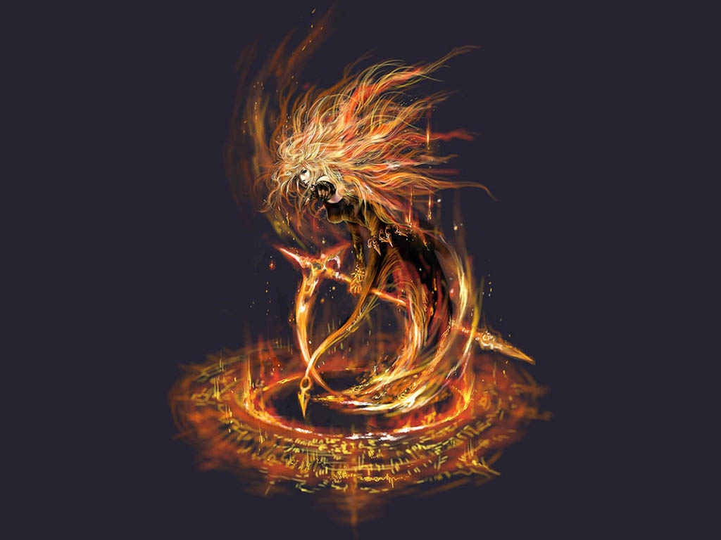 Dragon Wallpapers For Mobile