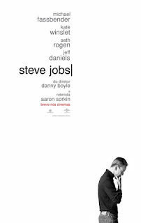 Review Steve Jobs