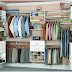 Put Your House In Order With the Help Of A Custom Closets Company