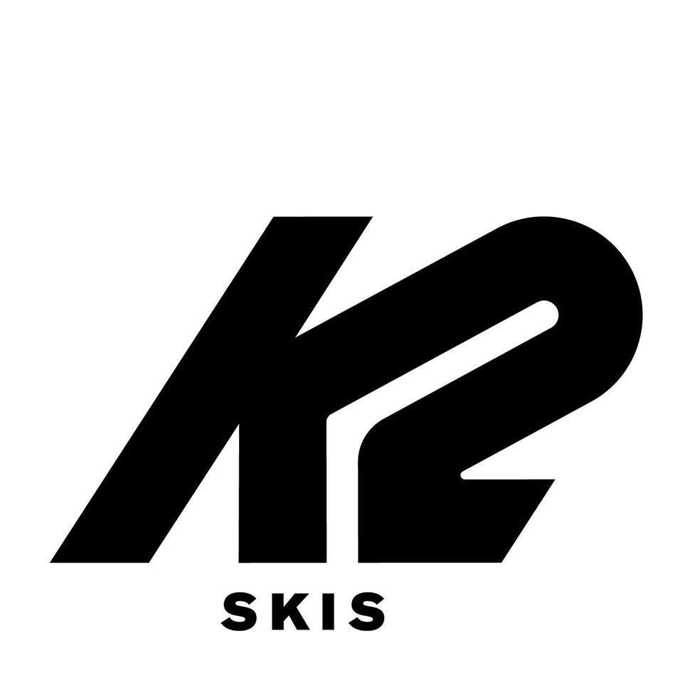 K2 Skis Norway