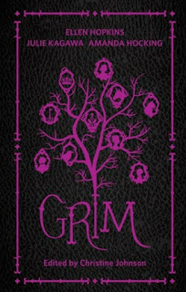 Grim anthology