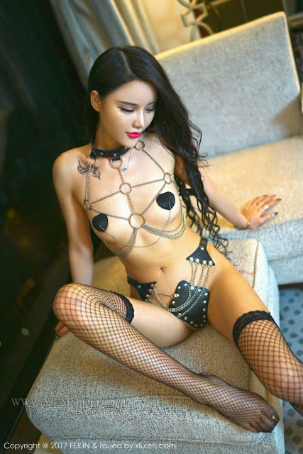 Hot girls Sexy vietnamese lady Lingerie Bodysuits