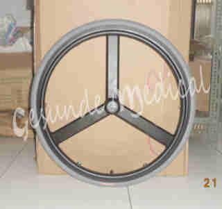grosir sparepart roda belakang