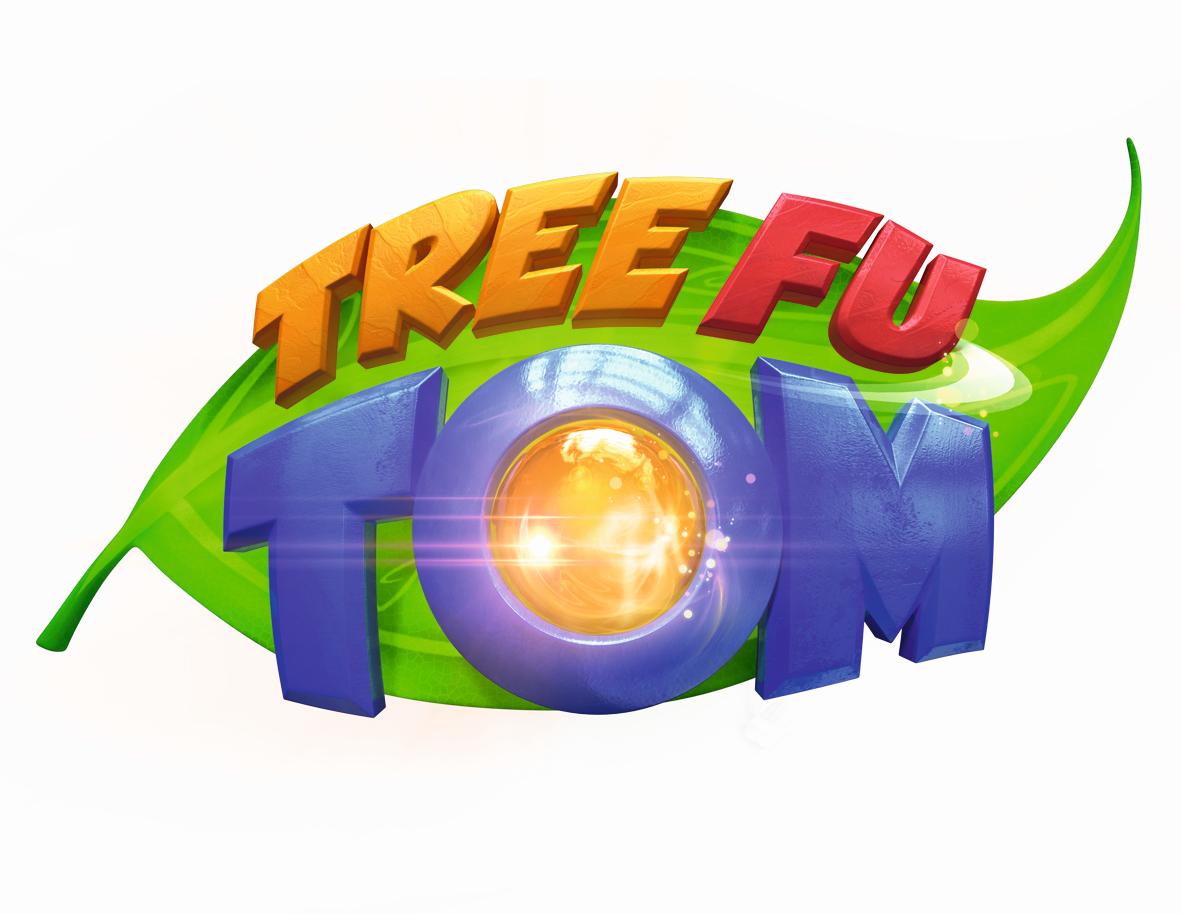 My Mummys Pennies Tree Fu Tom Magic Sapstone Belt