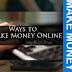 [Hindi] Best ways to Make Online Money - ऑनलाइन पैसे कमाने के तरीके!