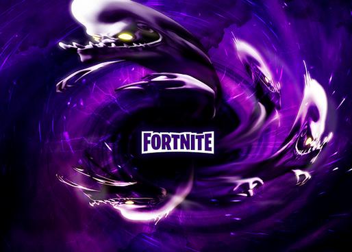 Fortnite Battle Royale Çalışan Sekmeme Hilesi Kasım 2018 (script)