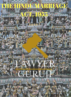 www.lawyerguruji.com