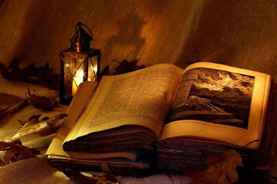 A Bíblia copiou outros mitos religiosos, lendas e tradições?
