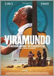 Viramundo – Dublado