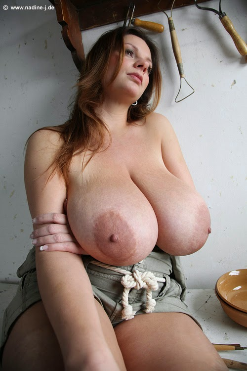 30 old beautiful big milky tits girl can