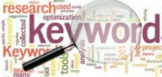 Cara Membuat Kata Kunci Berkualitas Seo