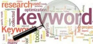 Cara Membuat 5 Kata Kunci Dalam Artikel