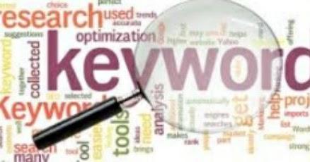 7 Cara Membuat Kata Kunci Berkualitas Seo Ciriseo Net