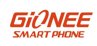Download All Gionee Stock ROM