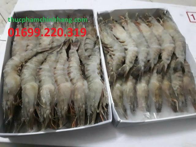 dai-ly-phan-phoi-hai-san-dong-lanh-tai-ha-noi