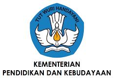 Tugas Dan Fungsi Kementerian Pendidikan dan Kebudayaan