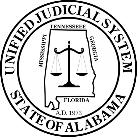 Trs Board Of Control Alabama