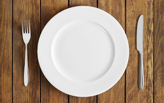 5 Health benefits of fasting sometimes