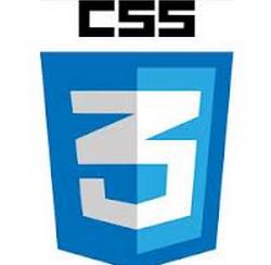 Curso de CSS online com certificado grátis. Apostila para download.