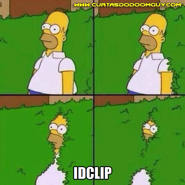 IDCLIP
