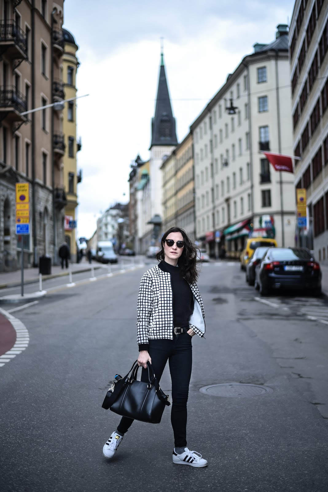 bomber_jacket_stockholm_street_style_travel_look