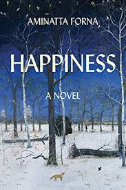https://www.goodreads.com/book/show/35458040-happiness?ac=1&from_search=true