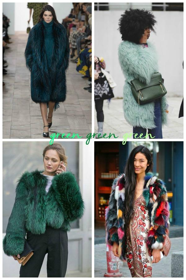 looks-abrigos-pelo-verde