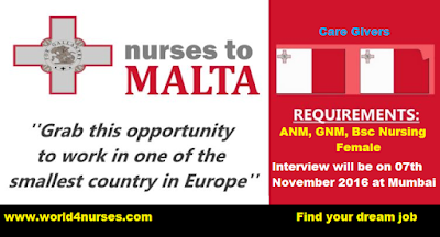 http://www.world4nurses.com/2016/11/urgent-requirements-of-care-givers-at.html