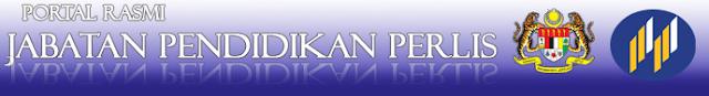 http://219.95.10.21/MaklumatMurid/Semakan/KepTing1.aspx