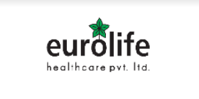 Eurolife Healthcare Announces Agreement to Acquire Baxter India's Form-Fill-Seal Infusions business