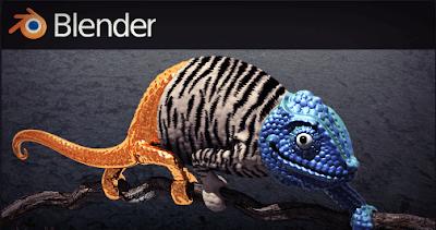 برنامج-Blender-لصناعة-الأنيميشن