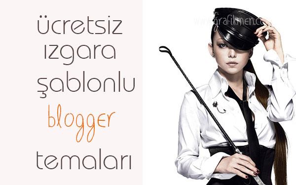 Blogger tema indir, blogger temaları, grid şablonlu blogger temaları, ızgara şablonlu blogger temaları, en son çıkan blogger temaları, Tema, portföy blogger teması,