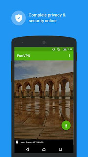 Download Purevpn Premium Apk Pro Full For Android