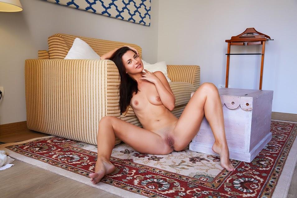 SexArt Jasmine Jazz Bottomless jav av image download