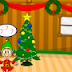 Christmas Helper Escape