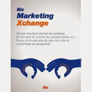 Biz Marketing Xchange