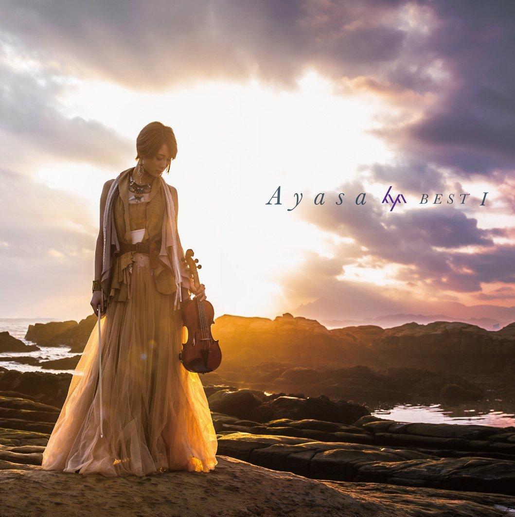 Download Lagu Ayasa Terbaru