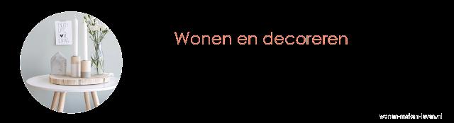 http://www.wonen-maken-leven.nl/p/wonen_17.html