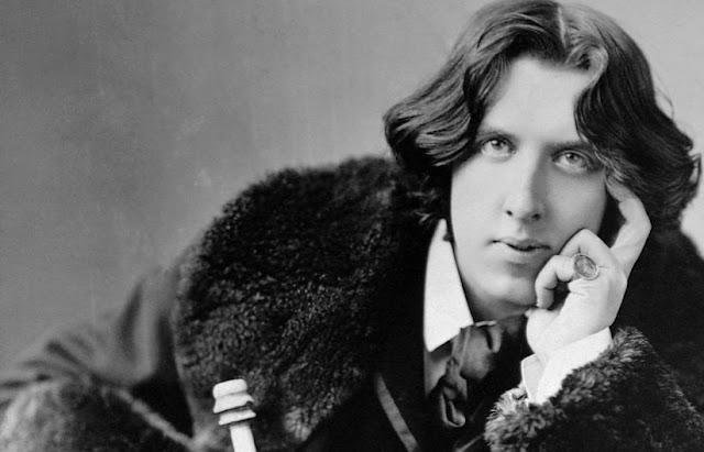 Poesia Su Prostituta Wilde
