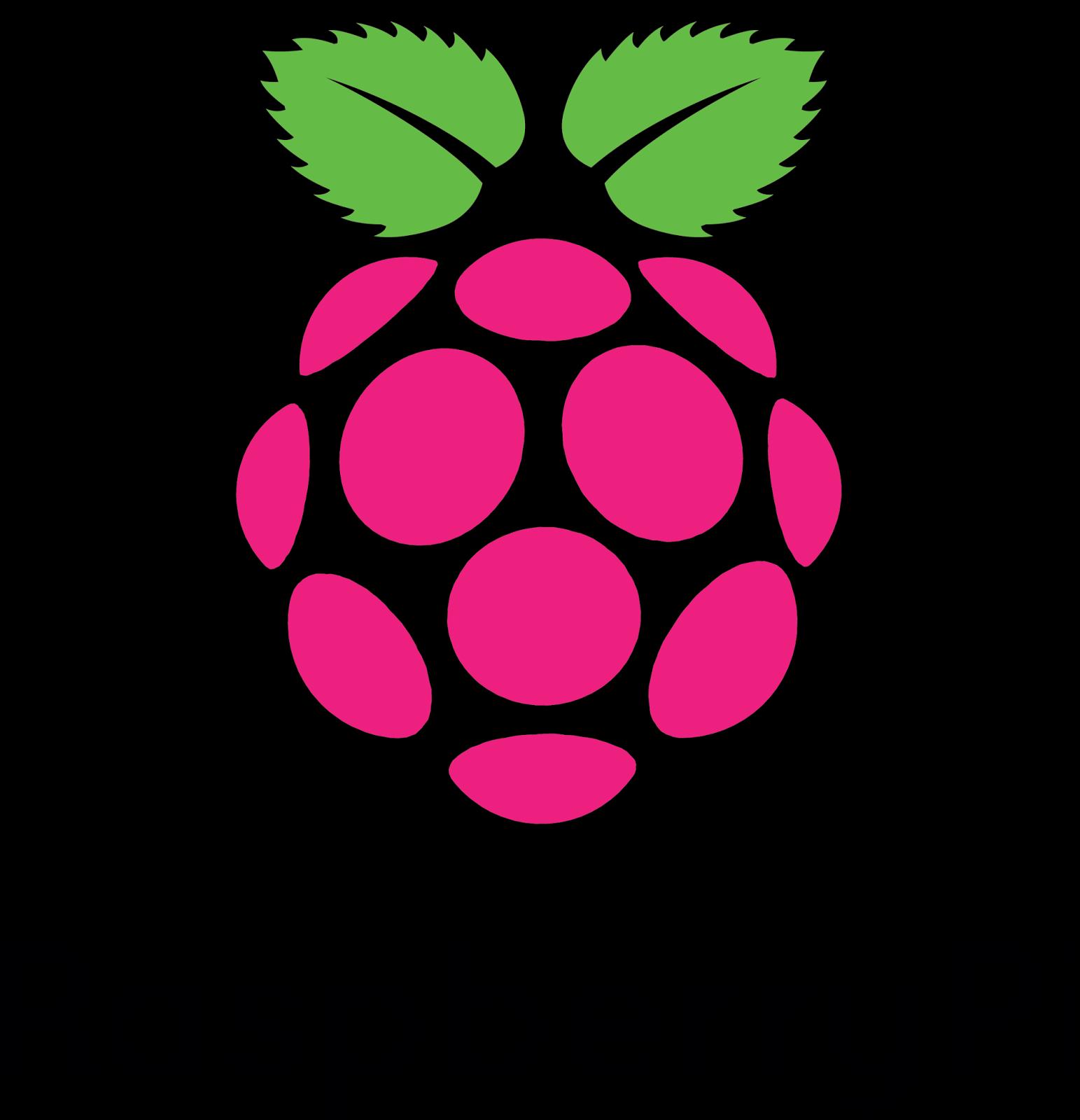 Primi Passi Dopo L'avvio Di Raspberry Pi « 1911 Web Blog